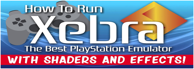 Best PlayStation Emulator for Android
