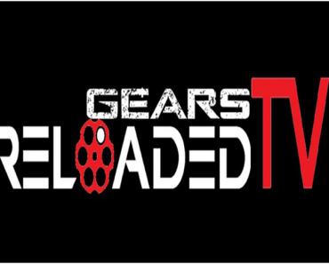 Gear TV