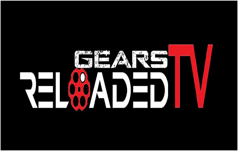 GEAR TV DOWNLOAD AND INSTALL GUIDE: Best IPTV SERVICE