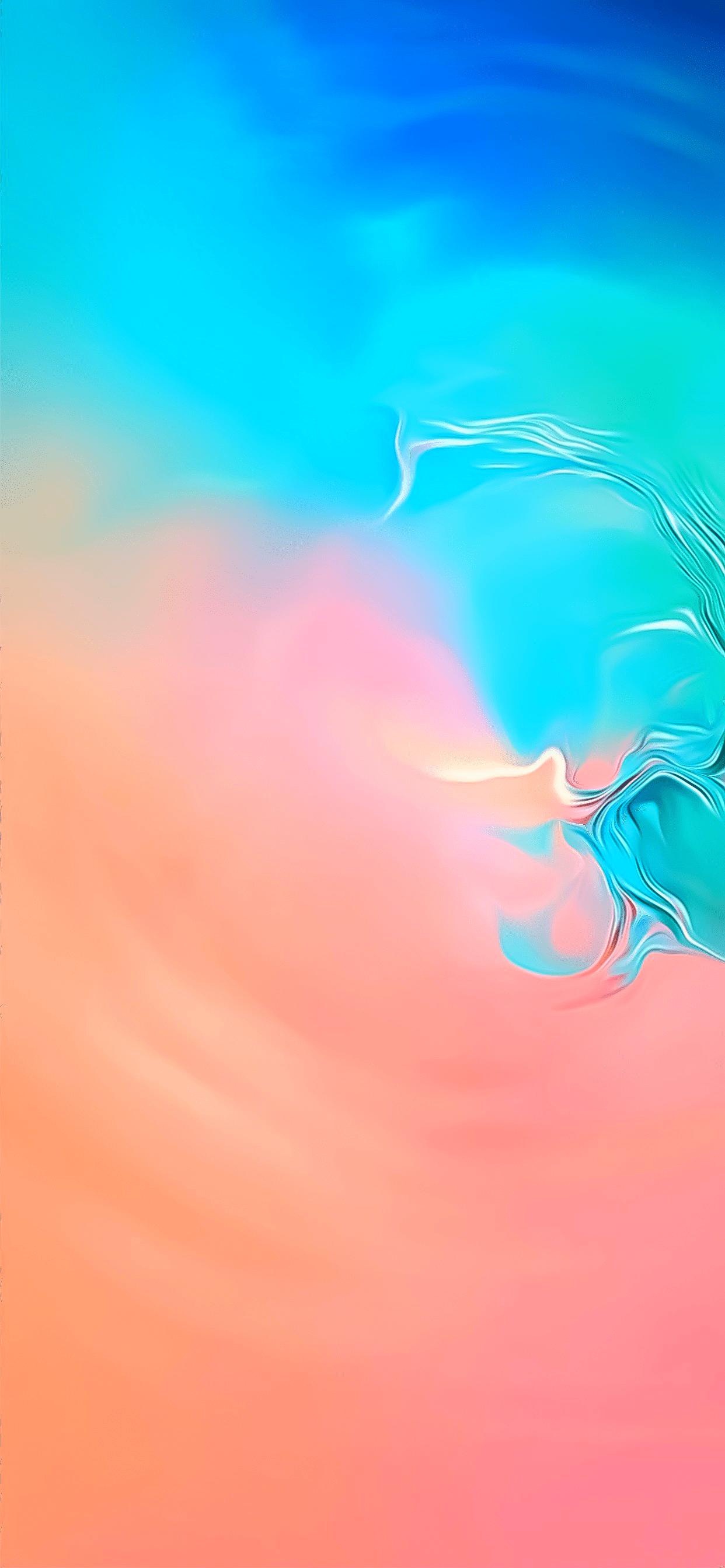 Download 40+ Wallpaper Android One Terbaik
