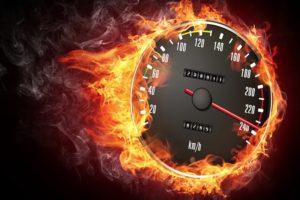 Website Speed Fast