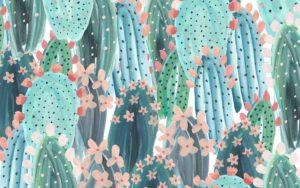 laptop wallpaper tumblr