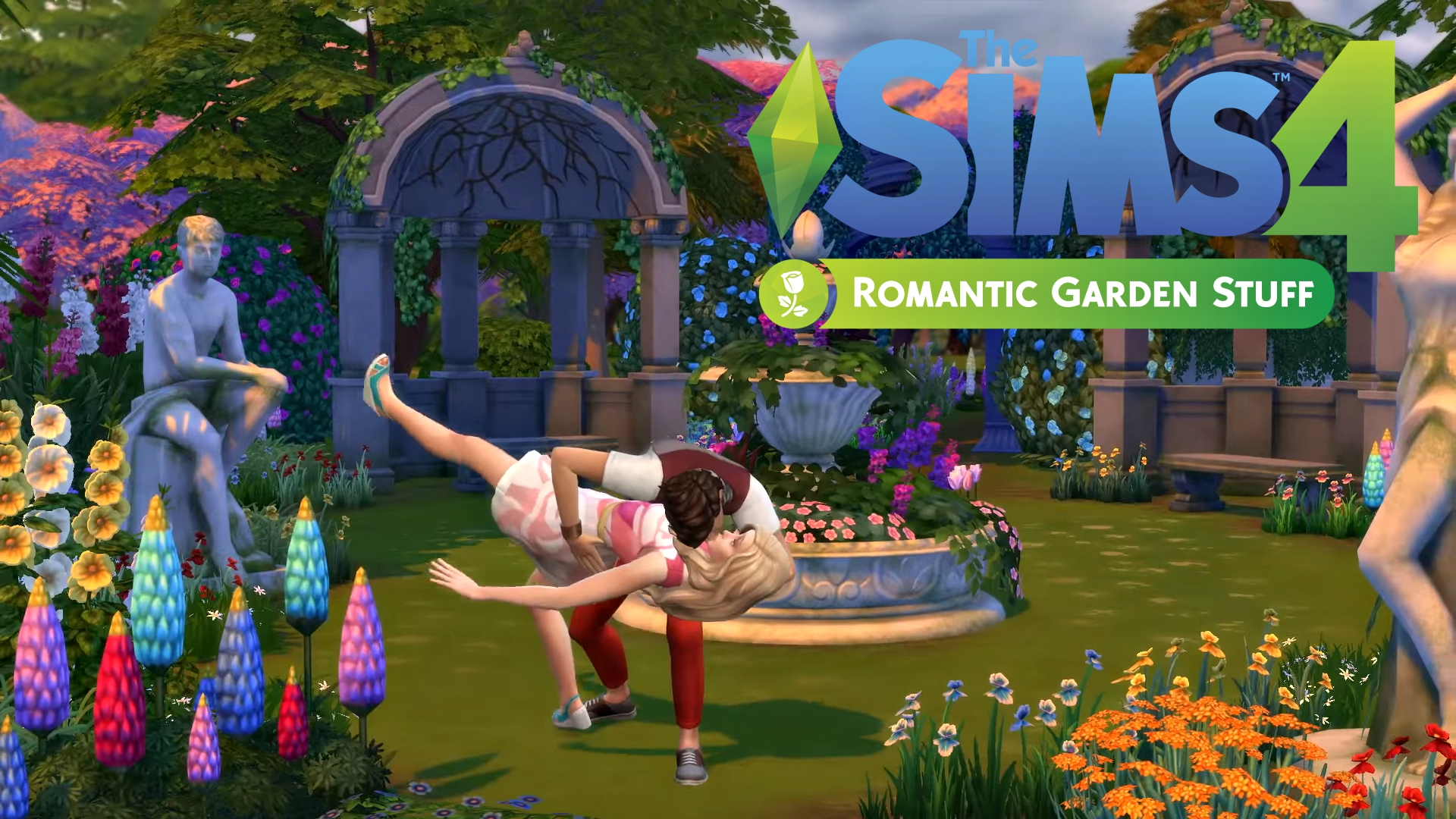 sims 4 free download for windows 10