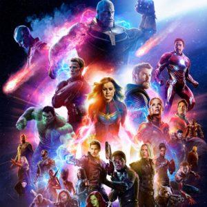 avengers_4-wallpaper