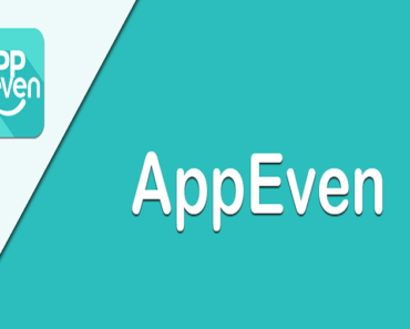download-appeven