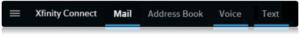 Comcast com email