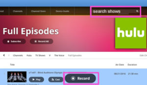 how-to-record-hulu-sm