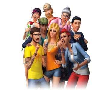 Download The Sims 4 Free