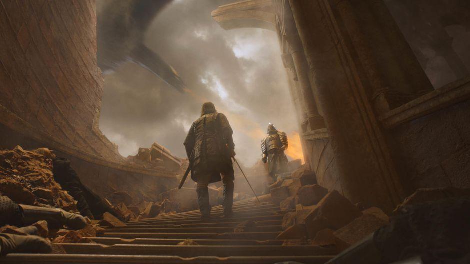 download games of thrones season 8 episode 5
