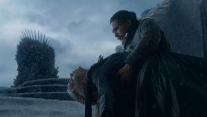 game-of-thrones-season-8-episode-6-jon-daenerys-dead-wallpaper