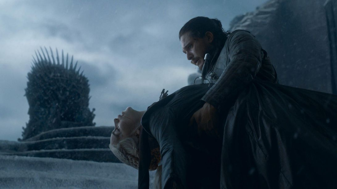 game-of-thrones-season-8-episode-6-jon-daenerys-dead-wallpaper