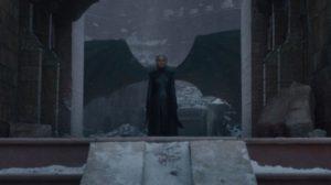 game of thrones season 8 wallpaper dany dragon