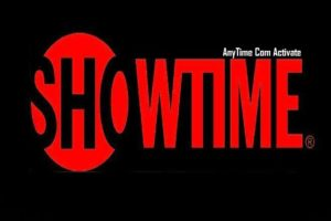 showtime anytime com activate