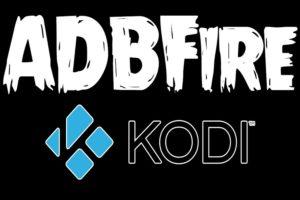 adbfire
