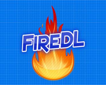 firedl codes, firedl apk