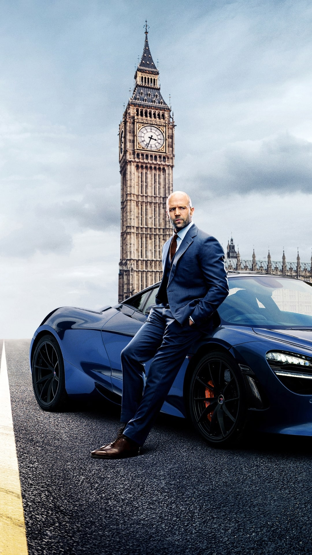 Fast-Furious-Presents-Hobbs-Shaw-wallpaper