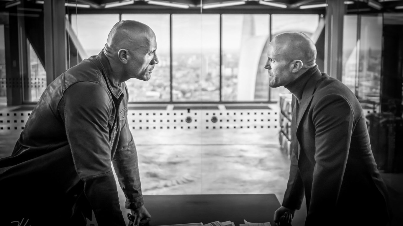 hobbs-and-shaw-1080-wallpaper