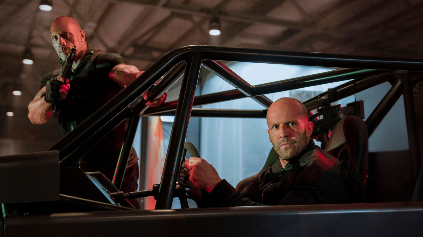 hobbs-and-shaw-4k-2019-images