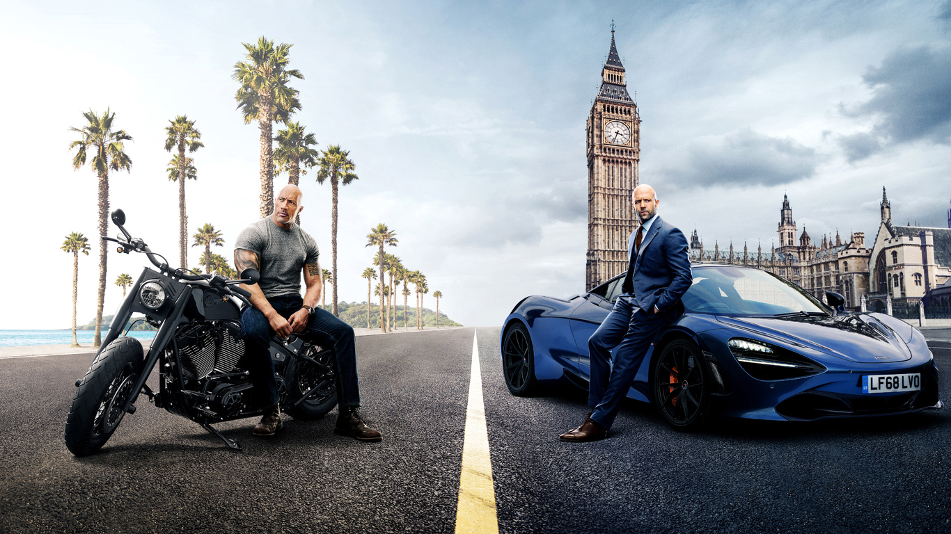 hobbs-and-shaw-4k-wallpaper