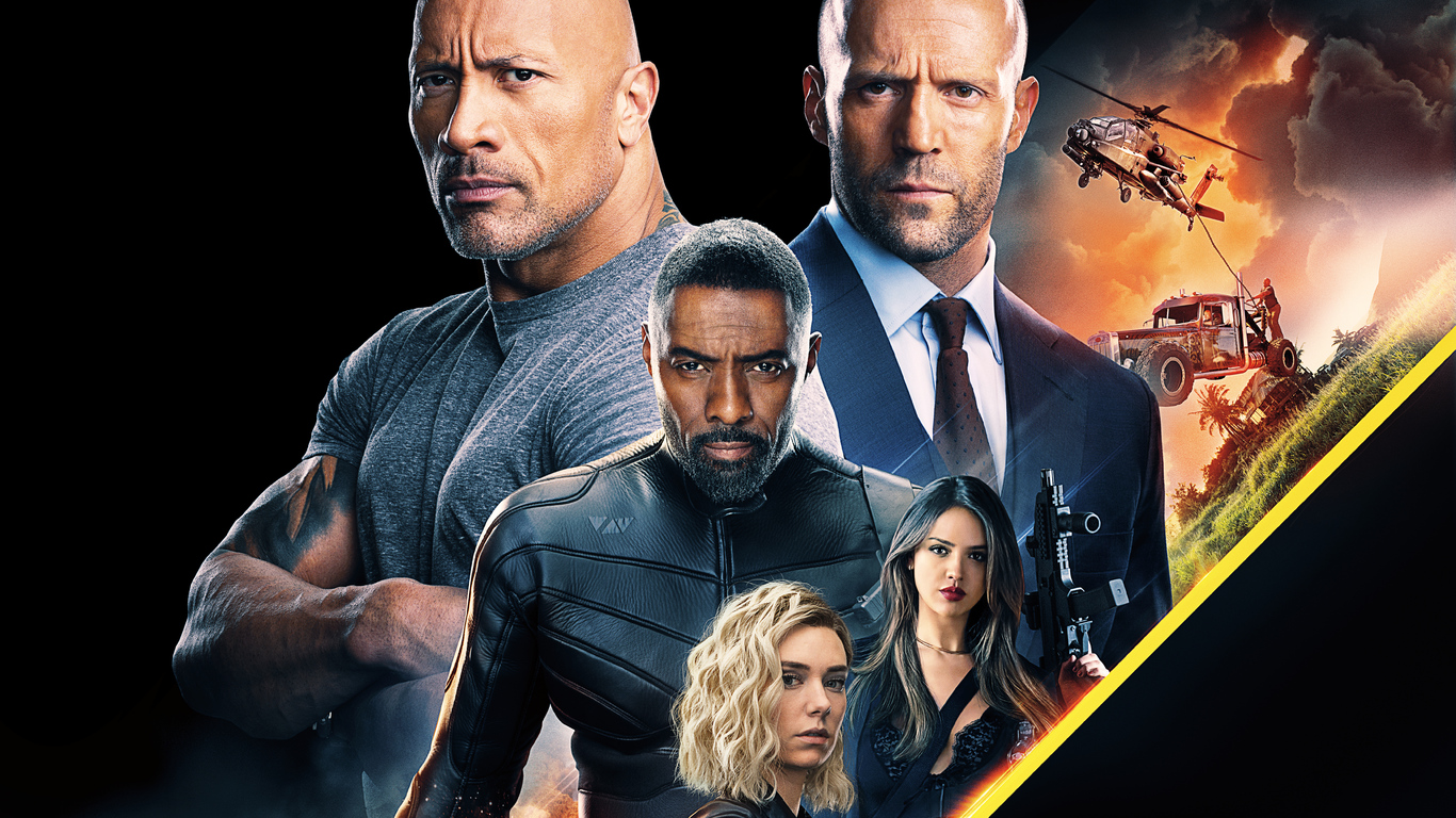 hobbs-and-shaw-8k-pu-1366x768