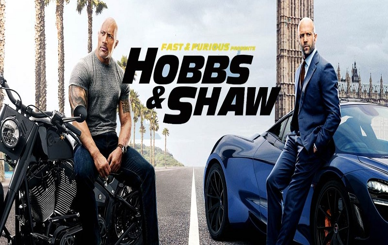 hobbs-and-shaw-hd-wallpaper