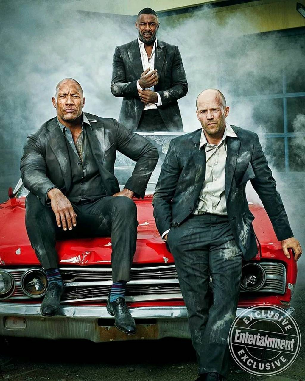 hobbs-and-shaw-hd-wallpaper-mobile