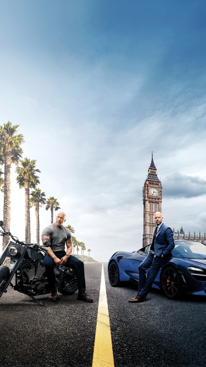 hobbs-and-shaw-4k-wallpaper-iPhone