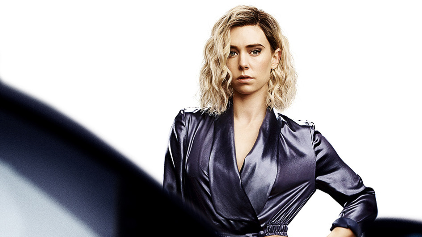 vanessa-kirby-as-hattie-shaw-in-hobbs-and-shaw-wallpaper