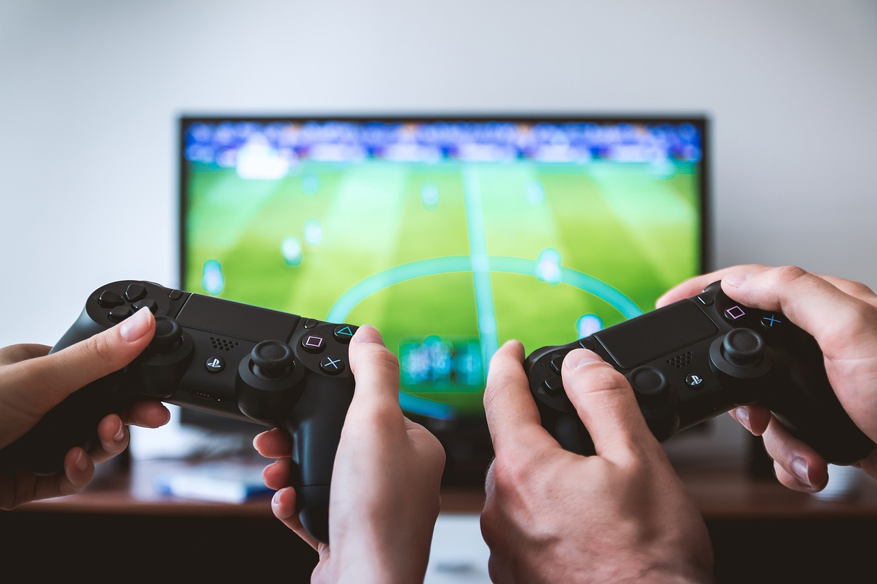 5 tips to maximize your online gaming experience