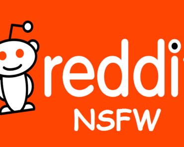 Enable NSFW on Reddit