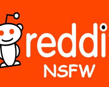 Enable NSFW on Reddit