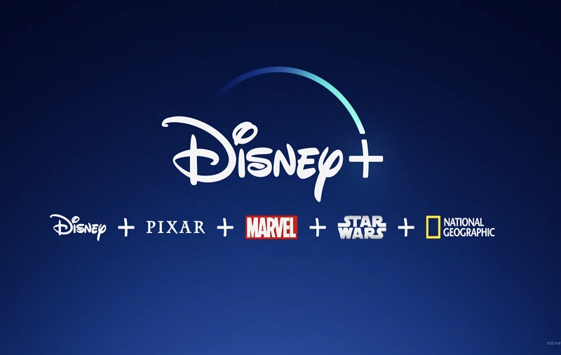 Best TV Shows and Movie to Watch On Disney Plus