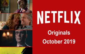 netflix-october-2019
