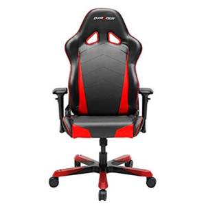 gaming chair gift