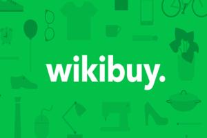 wikibuy
