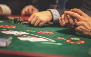 AI and Casino Slots
