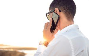 Unwanted Calls