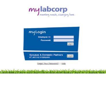 MyLabCorp
