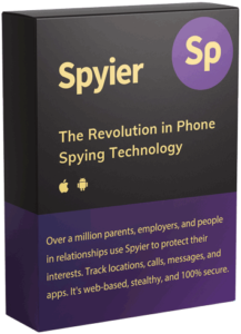 iPhone Keylogger