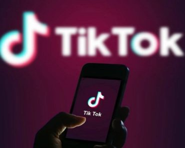 how-to-go-live-on-TikTok