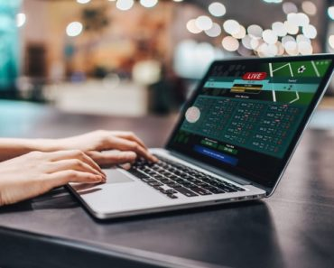 online-sports-betting-