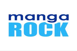 MangaRock 2020
