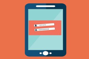 How to Protect Yourself From Phishing Emails?