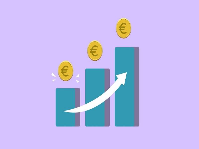 business more profitable
